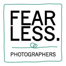 Fearless Photographer In France