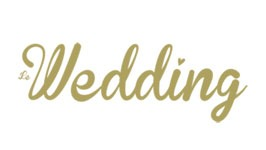 Le Wedding Magazine Normandie