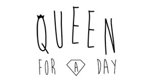 Queen For A Day Photographe