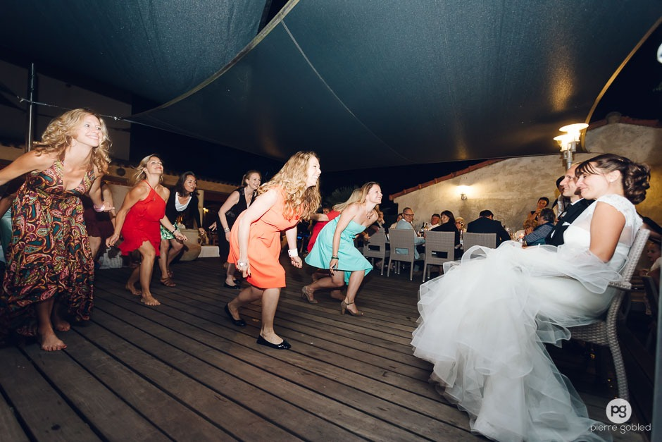 mariage corse plage_103