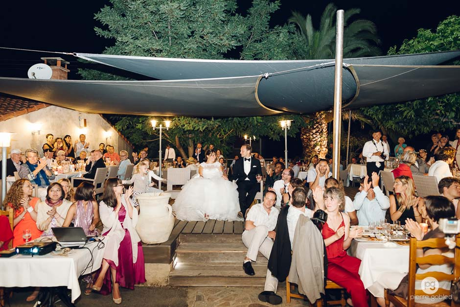 mariage corse plage_106