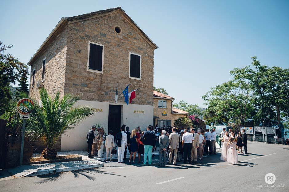 mariage corse plage_36