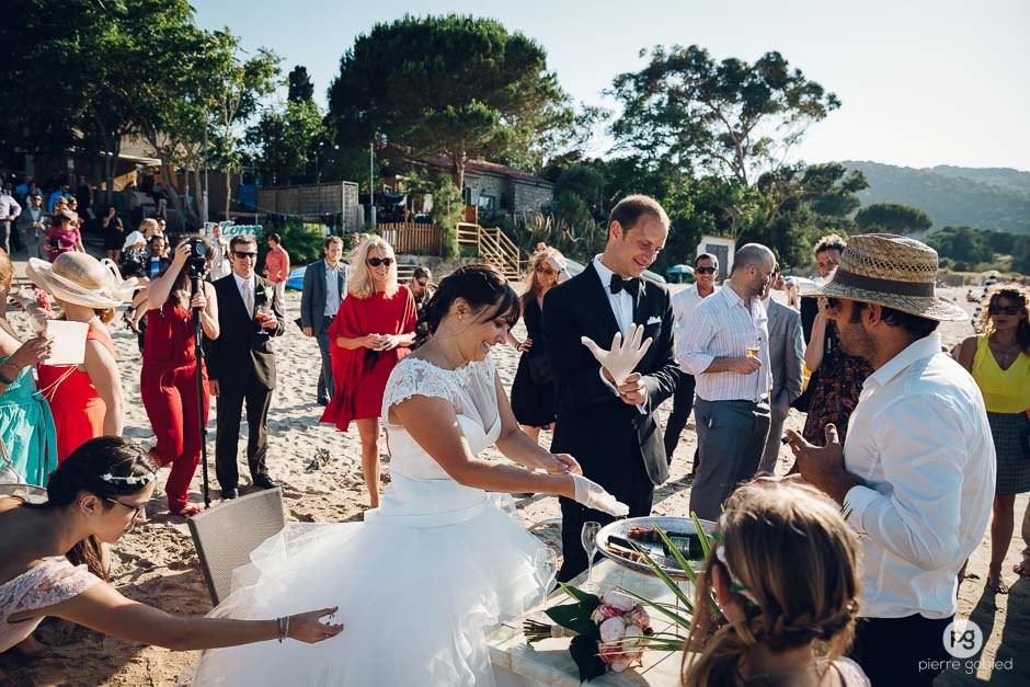 mariage corse plage_69