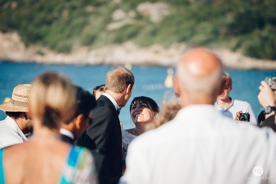 mariage corse plage_72