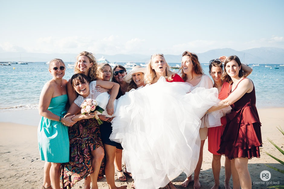 mariage corse plage_74