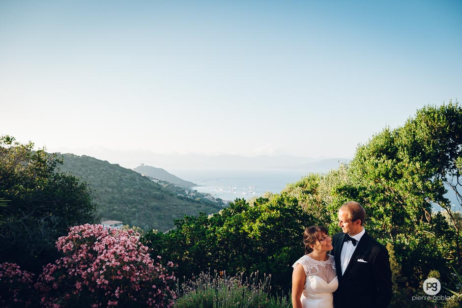 mariage corse plage_81