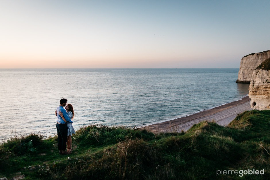 photographe mariage normandie_26