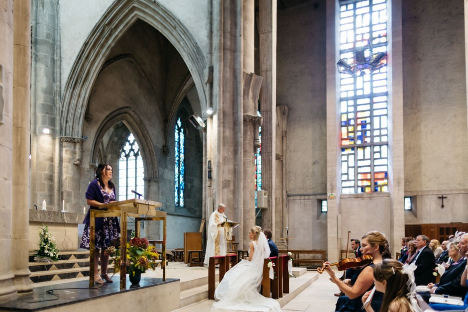 wedding in Château de Servigny_13