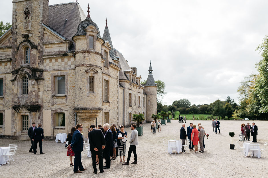 wedding in Château de Servigny_18