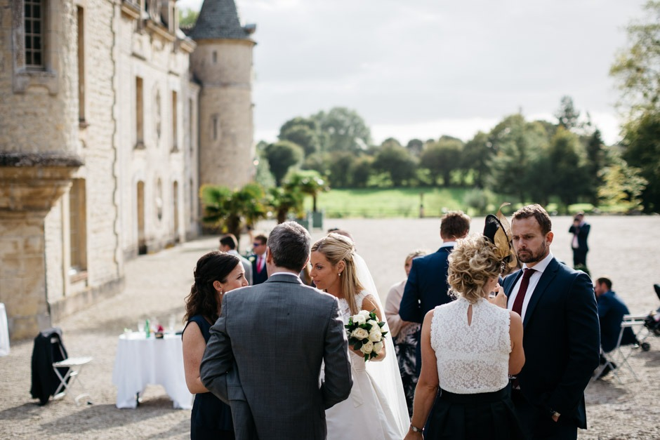 wedding in Château de Servigny_212