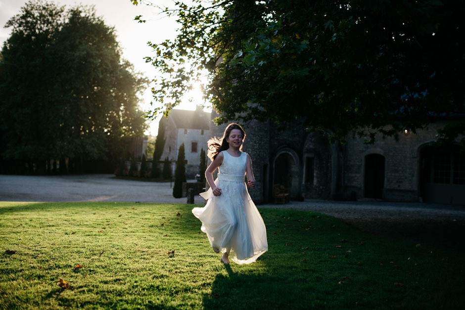 wedding in Château de Servigny_247