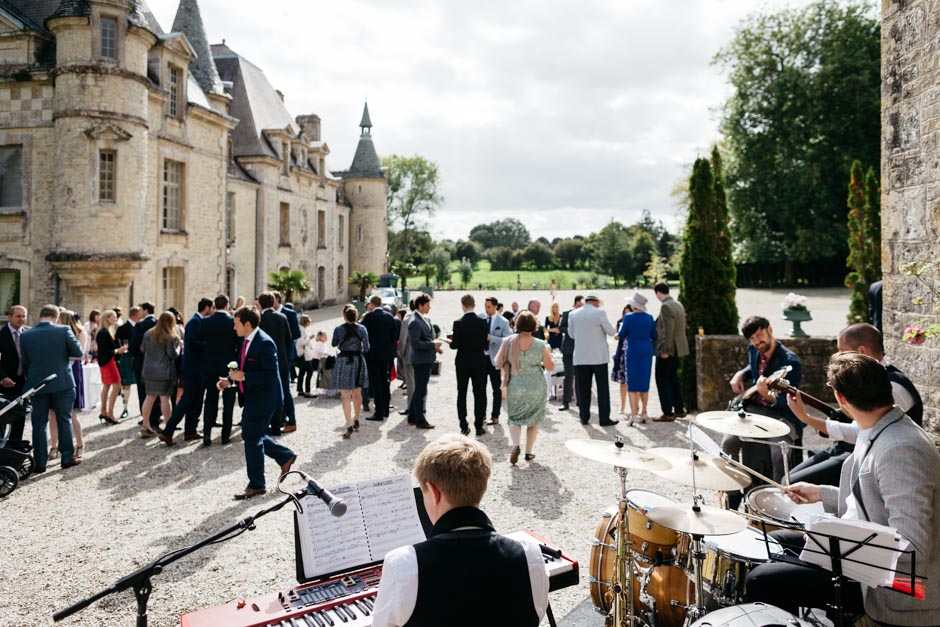 wedding in Château de Servigny_29