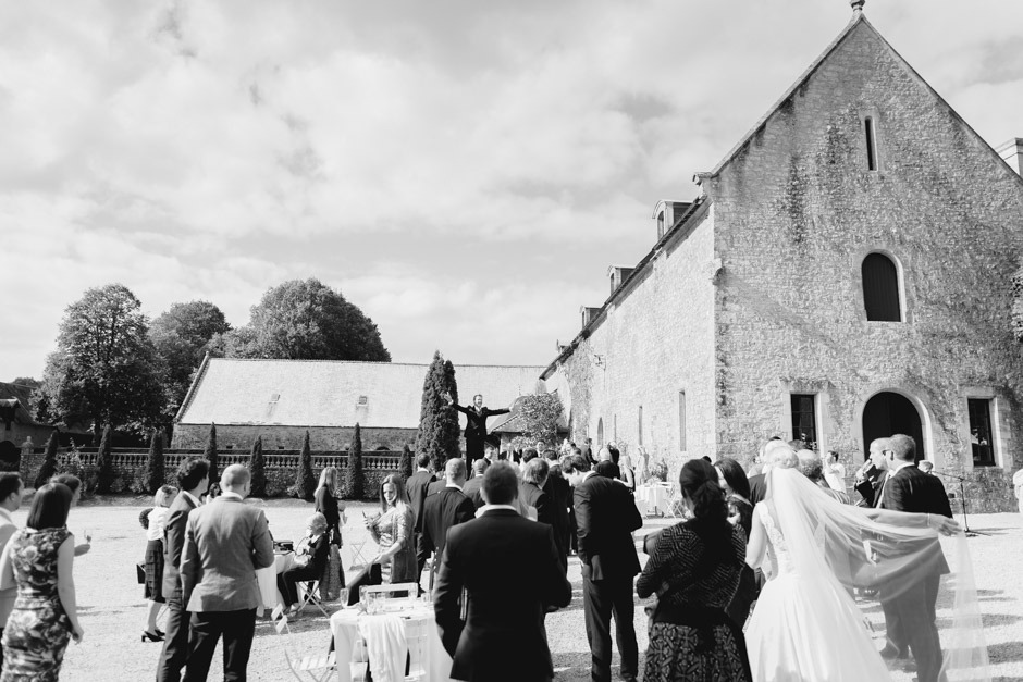 wedding in Château de Servigny_30