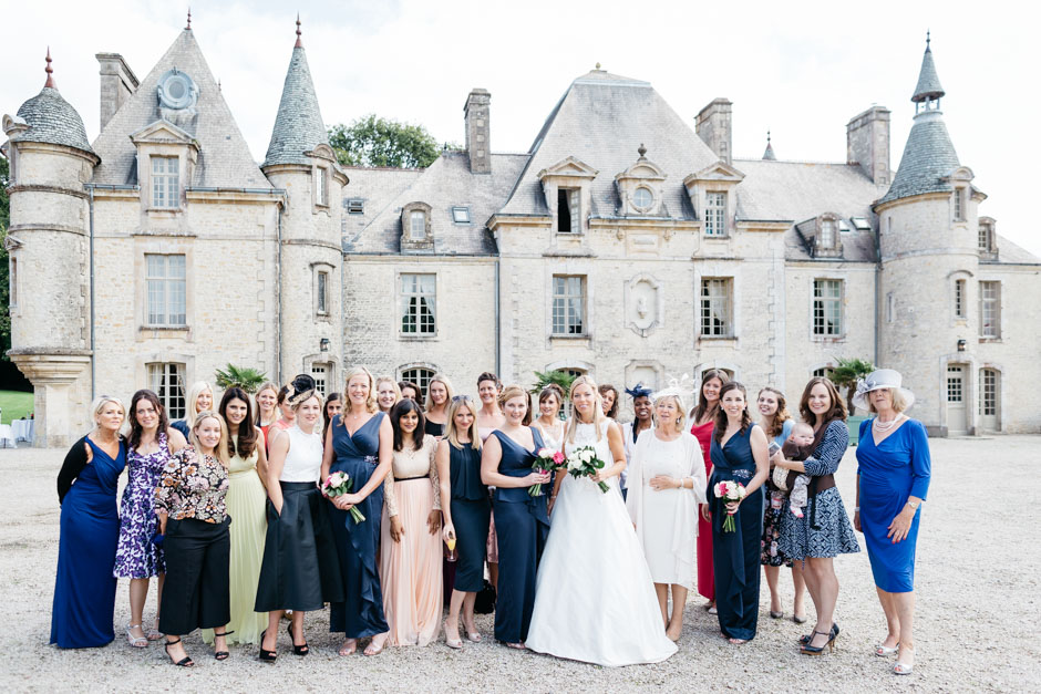 wedding in Château de Servigny_34