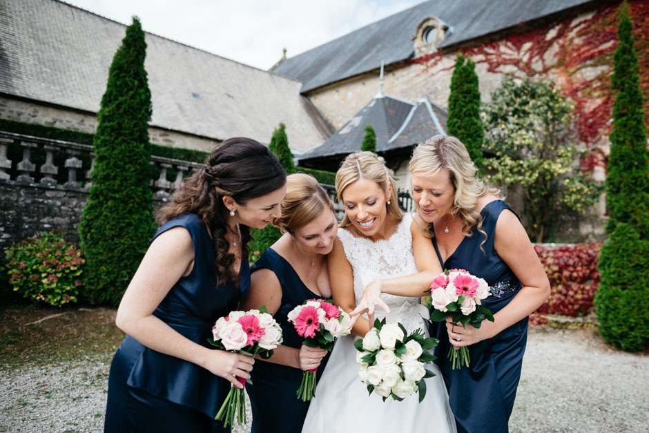 wedding in Château de Servigny_38