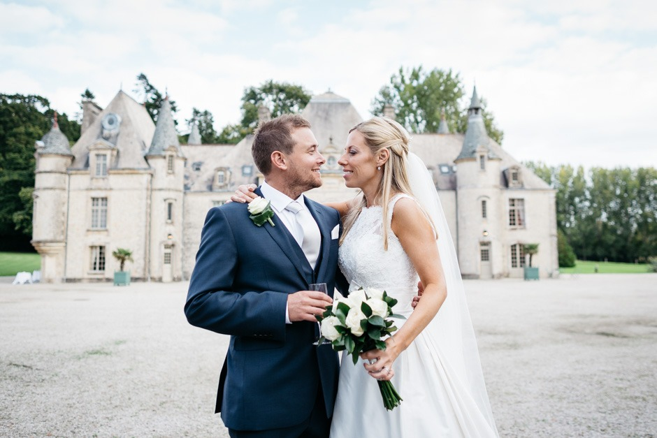 wedding in Château de Servigny_50