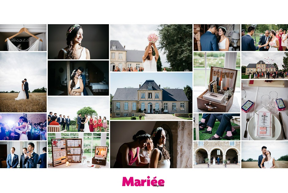 publication-mariee-magazine