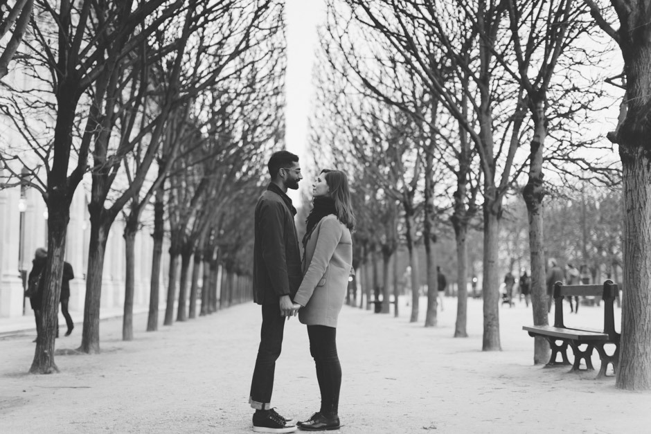 seance engagement paris-6