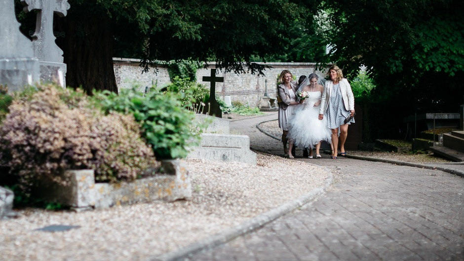 wedding photographer rouen_09