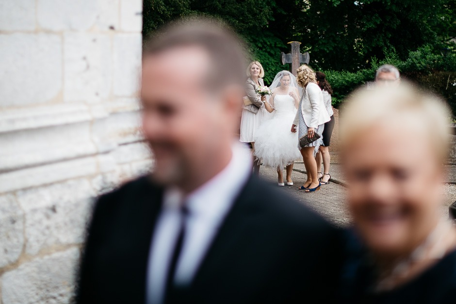 wedding photographer rouen_11