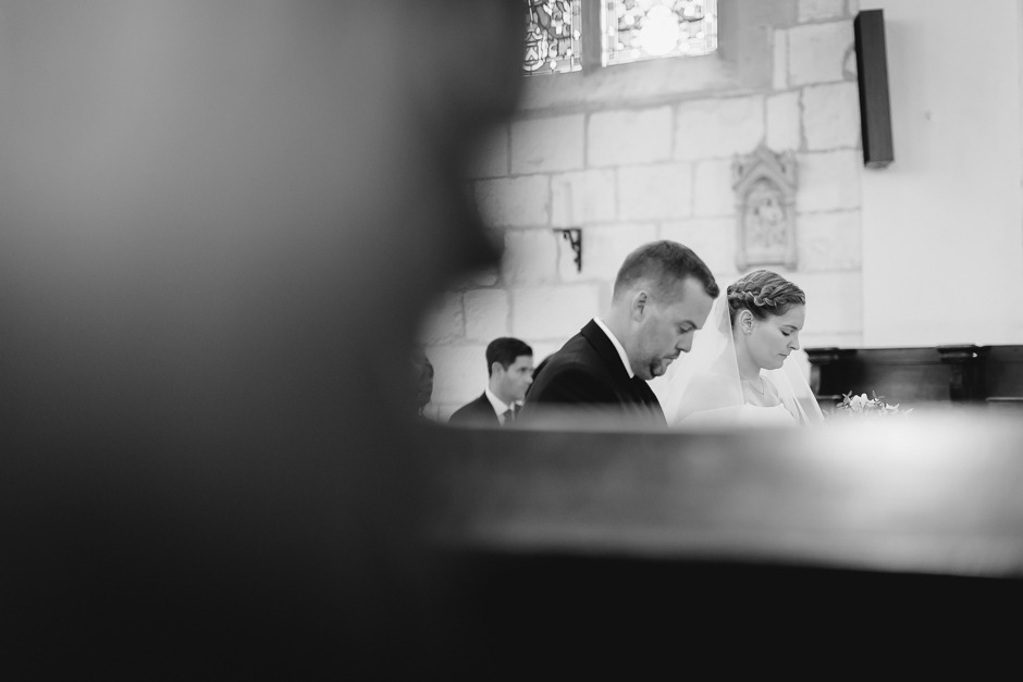 wedding photographer rouen_17