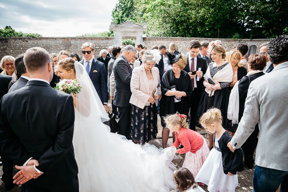 wedding photographer rouen_31