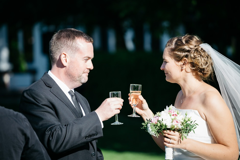 wedding photographer rouen_39