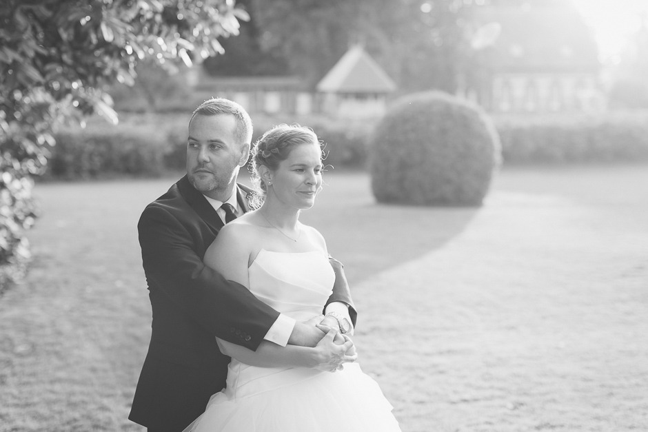 wedding photographer rouen_74