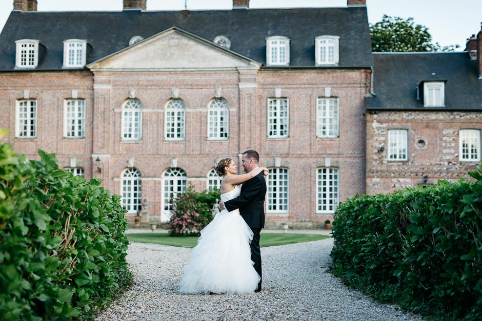 wedding photographer rouen_79