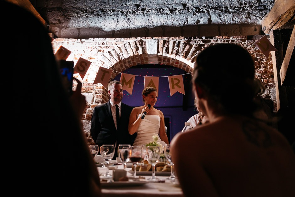 wedding photographer rouen_95