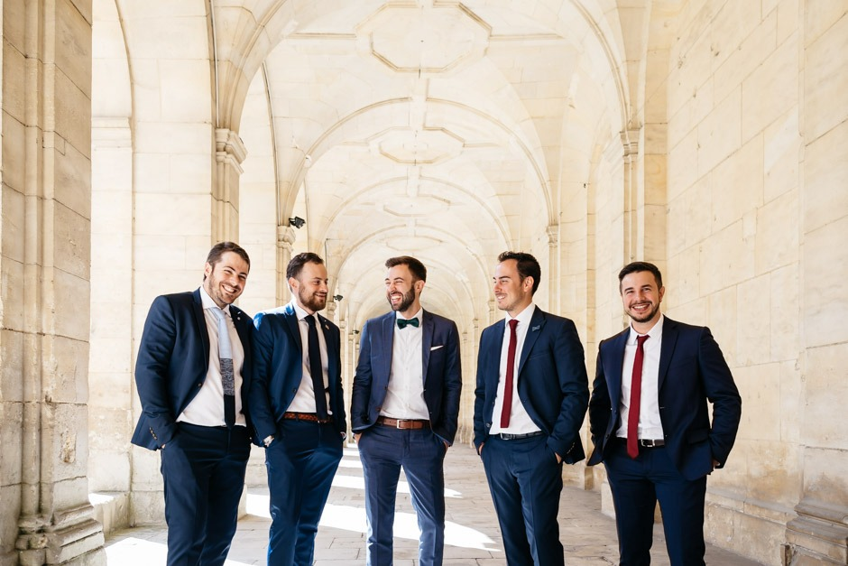 photographe mariage basse normandie_25