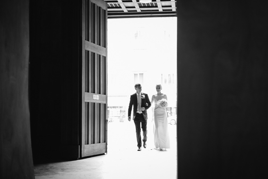 photographe mariage basse normandie_53