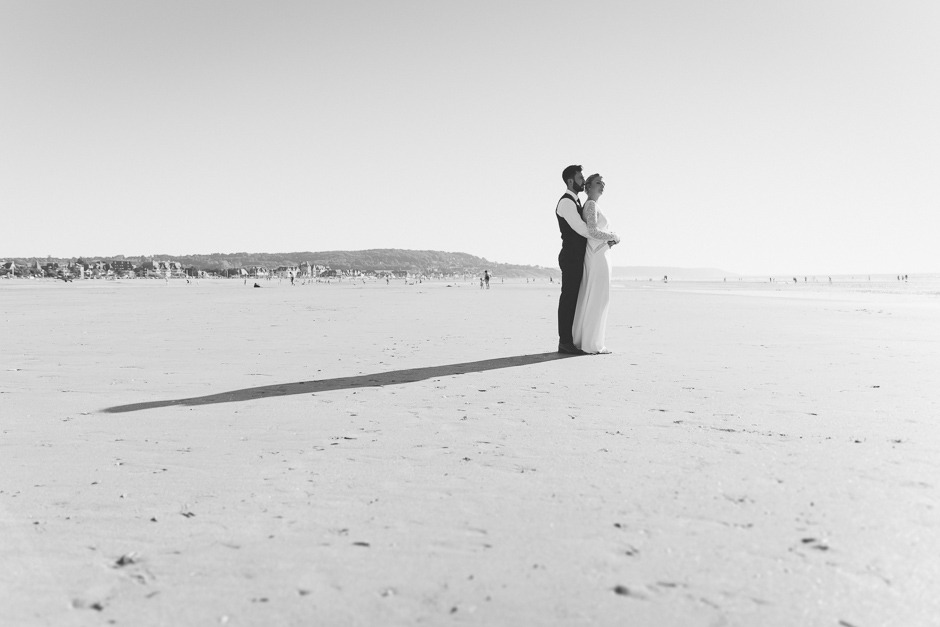 seance-day-after-a-deauville_14