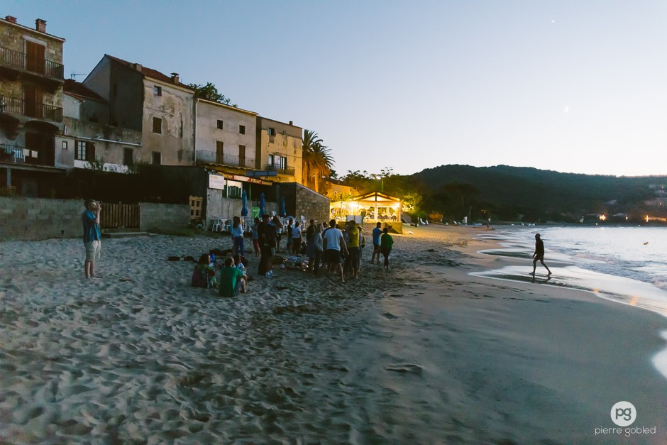 mariage corse plage_08